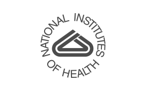 NIH National Institute of Health